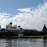 7 ventajas de hacer un curso de verano en Rusia