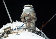 idioma ruso astronautas