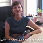 Entrevista a Natalia Ilioukhina (ALAR)