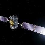 Curso de verano en Rusia: Tecnologías Futuras Espaciales y Experimentos en el Espacio