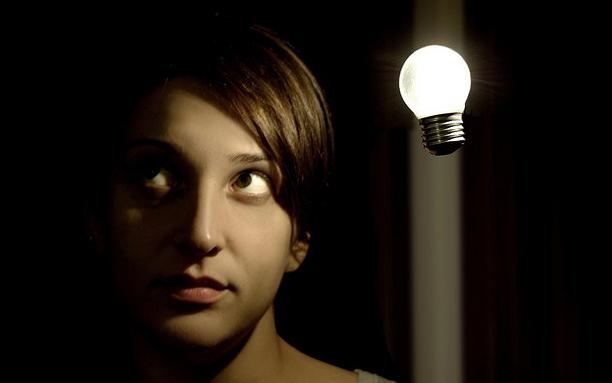 Estudiar en Rusia: Cambiando el «No puedo» por «Cómo puedo» estudiar en Rusia