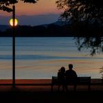 Estudiar en Rusia: ¿Problemas de pareja antes de realizar tu viaje de estudios?