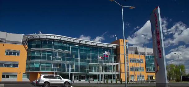 ¿Conoces las Carreras y Maestrías que la Universidad Estatal de Kazán te ofrece?