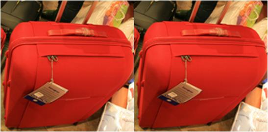 ¿Qué debo llevar en mi equipaje para mi viaje de estudios en Rusia?