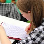 Aprender el Idioma Ruso en un año