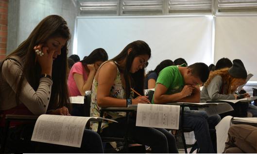 Estudiar en el extranjero: 7 puntos a tomar en cuenta antes de hacer un reclamo a un profesor