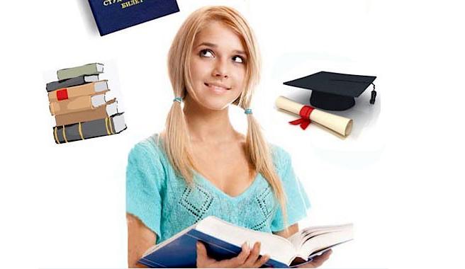 ¿Cómo conseguir tu vocación profesional?