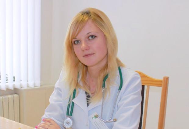 ALAR Bolivia – Convenio con el Colegio Médico de La Paz