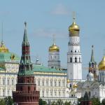 7 razones para no tener miedo de estudiar en Rusia