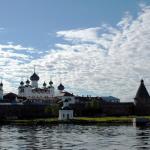 ¿Rusia es un lugar seguro para que estudie mi hijo?