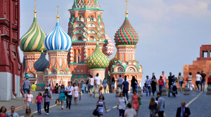 ALAR Enero 2016: Conoce la lista de estudiantes que viajarán a Rusia