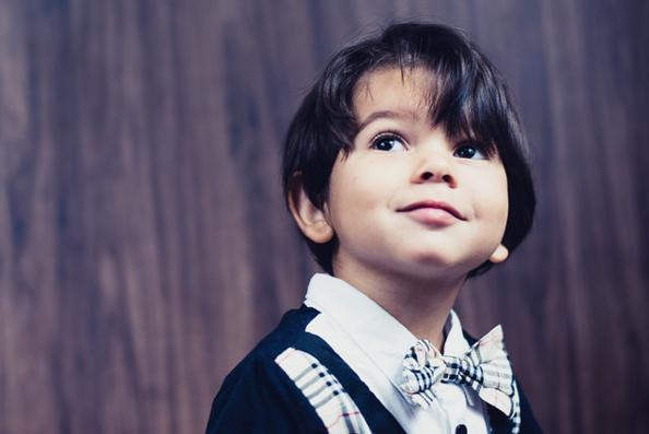 ¿Cuál es la edad adecuada para que nuestro hijo decida qué carrera o profesión estudiar?