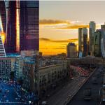 ¿Por qué estudiar Economía en Rusia es un Gran Negocio?
