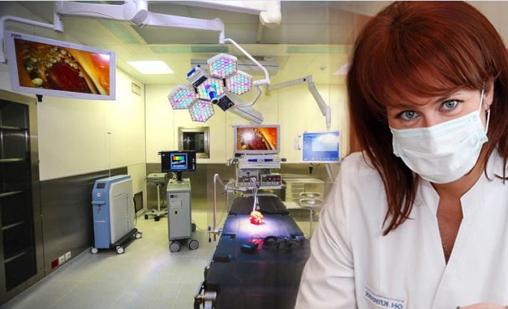 Postgrados de Medicina en Rusia