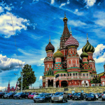 ¿Cuál es la diferencia entre ALAR y otras empresas que proporcionan el servicio de asesoría para estudiar en Rusia?
