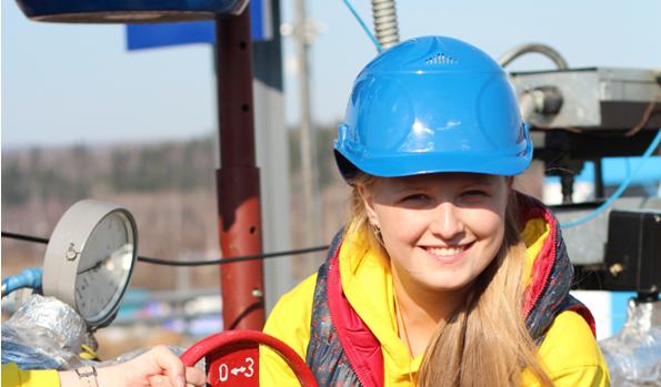 ¿Qué necesitas para estudiar Ingeniería Petrolera?