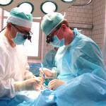 Universidades de Rusia que ofrecen la especialidad de cirugía cardiovascular