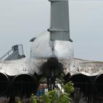¿Dónde estudiar Ingeniería Aeronáutica?