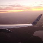 Estudiando en el extranjero: 5 Factores que  pueden obstaculizar nuestras metas y objetivos