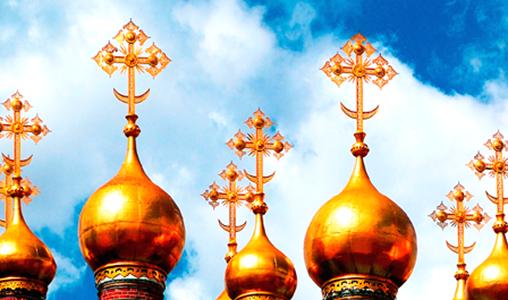 Asesoría especializada para estudiar en Rusia vs hacer las cosas por nuestra cuenta