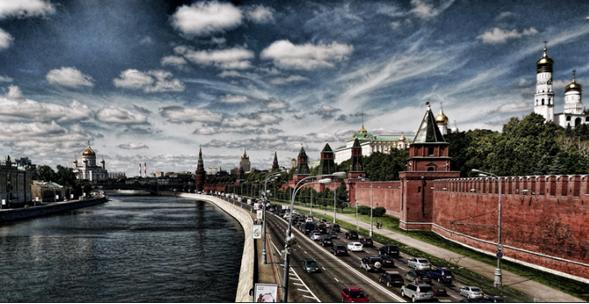 ¿Cuál es el mejor momento para estudiar en Rusia? La historia de Juan