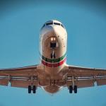 Ingeniería Aeronáutica en Rusia: ¿Qué título obtengo y cómo será reconocido en mi país?