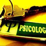 El mundo de la psicología, conócelo estudiando en Rusia