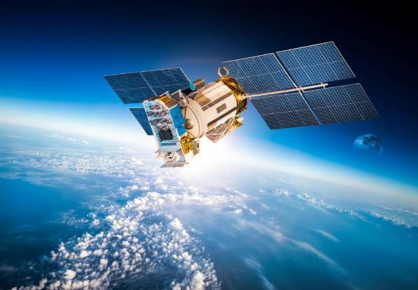 Maestría Sistemas Globales de Navegación Satelital, Hardware y Software