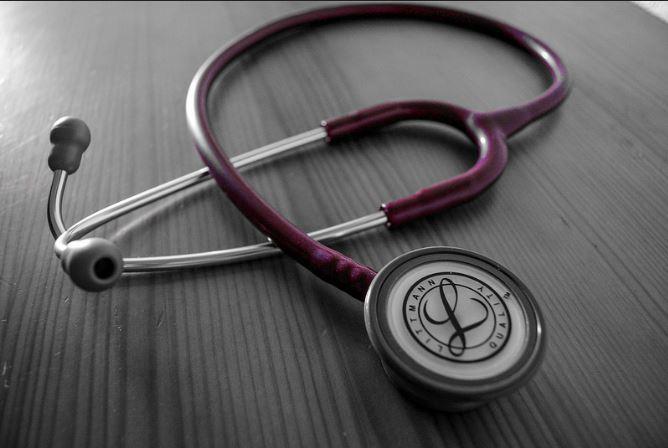 Estudiar Especialidades Médicas en Rusia