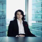¿Que maestrías hay en Administración de Empresas en Rusia?