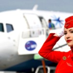 Ingeniería Aeronáutica: La nueva propuesta de Rusia al mundo