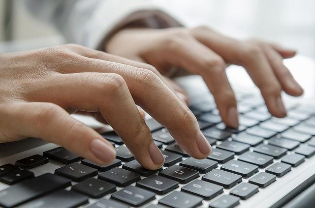 Vocación Profesional: Interesado en estudiar Ciencias de la Computación