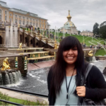 Imágenes de Escuela de verano en Rusia (Agosto 2016)