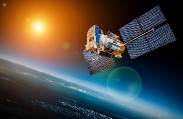 Últimas vacantes: Maestría en Sistemas Globales de Navegación Satelital, Hardware y Software