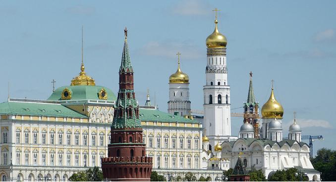 Tres razones por las que deberías estudiar una Carrera Universitaria, Maestría, Especialidad Médica o Postgrado en Rusia