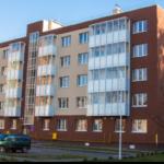¿Las viviendas universitarias en Rusia son seguras?