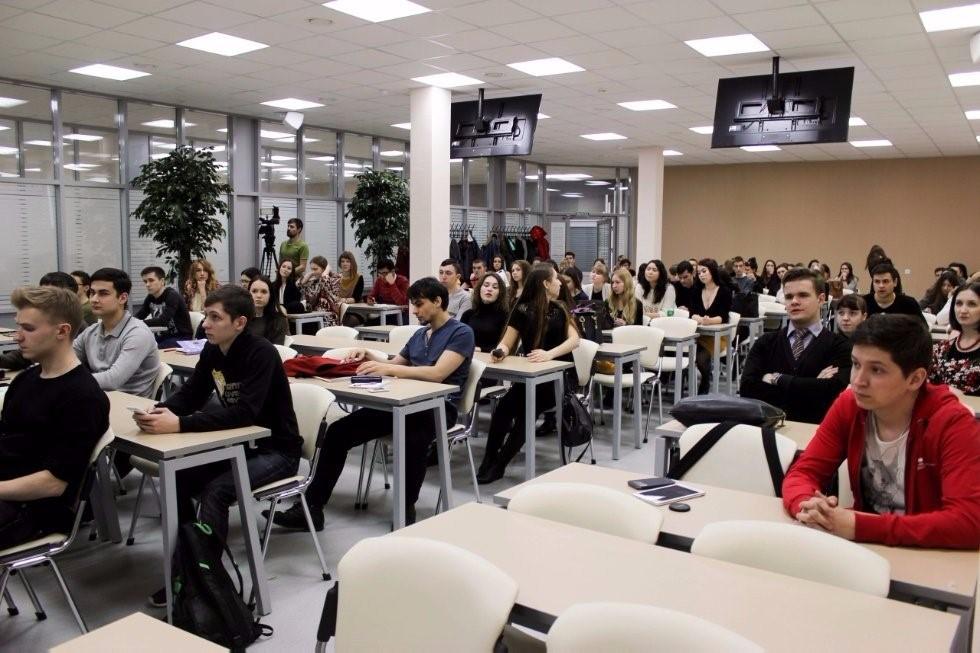 articulo-escuela-kazan8
