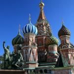 7 razones por las cuales NO deberías estudiar en Rusia