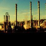 ¿Qué maestrías hay para Ingeniería Industrial en Rusia?