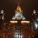 Estudiar en Rusia: ¿Cómo saber si debo estudiar en el extranjero?
