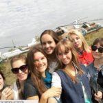Ingeniería Aeronáutica: todo sobre esta carrera en Rusia