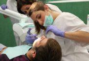 odontologia-articulo