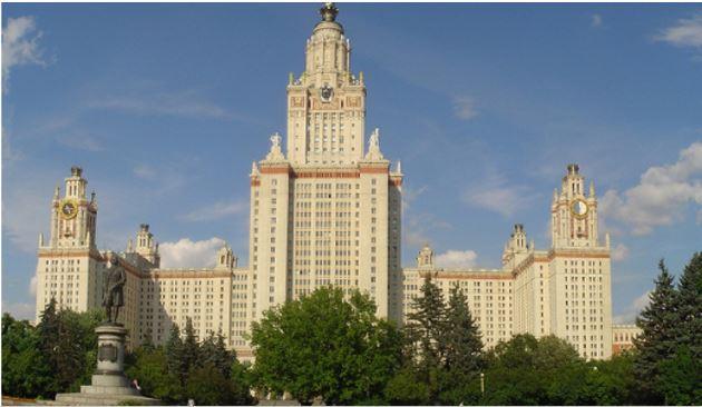 Tres preguntas que puedes hacerte ante la posibilidad de estudiar en Rusia