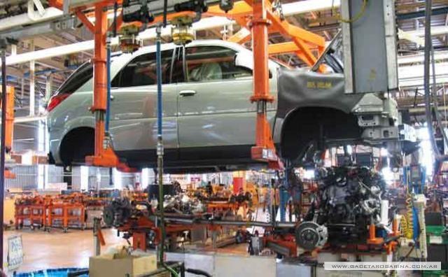 mecanica-automotriz-1