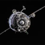 7 principales logros de Rusia en la Carrera Espacial