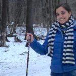 Experiencias de estudiantes Bolivianos en Rusia