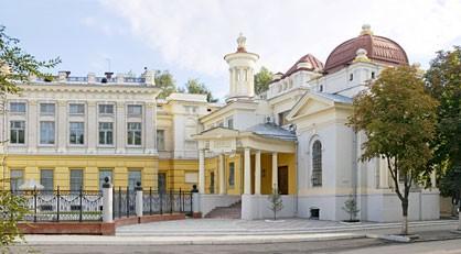 universidades-en-moscu-2