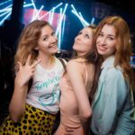 GUBKIN y ALAR: Oportunidades para estudiantes de Latinoamérica en Rusia