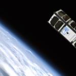 """Curso de Verano """"Tecnologías Espaciales de Vanguardia y Experimentos en el Espacio"""" Samara 2017"""
