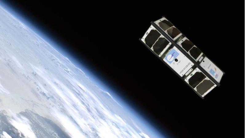 Curso de Verano «Tecnologías Espaciales de Vanguardia y Experimentos en el Espacio» Samara 2017